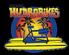 Long Beach Hydrobikes