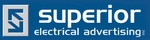 Superior Electrical Advertising Inc.