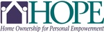 H.O.P.E Home Ownership Personal Empowerment