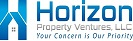 Horizon Property Ventures, LLC
