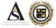 CSULB - Associated Students, Inc.