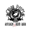 Cuban Pete's Kitchen and Rum Bar