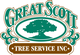 Great Scott Tree Service, Inc.