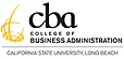 CSULB - College of Business Administration
