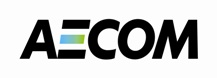 AECOM Technical Services