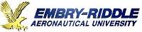 Embry-Riddle Aeronautical University - LA Campus