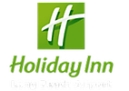 Holiday Inn Long Beach Airport & Conference Center