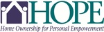 HOPE: Home Ownership For Personal Empowerment