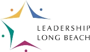 Leadership Long Beach