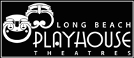 Long Beach Playhouse, Mainstage & Studio