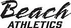 Long Beach State Athletics