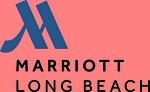 Long Beach Marriott - Airport