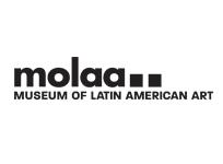 Museum of Latin American Art (MOLAA)