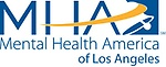 Mental Health America of Los Angeles