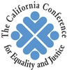 California Conference for Equality and Justice (CCEJ)