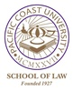 Pacific Coast University - School of Law