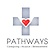 Pathways Volunteer Hospice