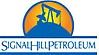 Signal Hill Petroleum Inc.