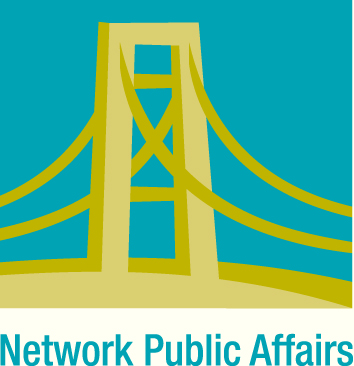 Network Public Affairs
