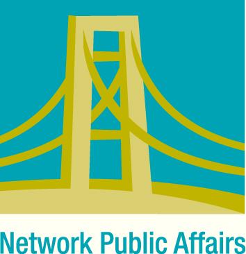 Network Public Affairs