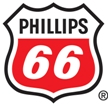 Phillips 66 Los Angeles Refinery