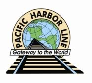 Pacific Harbor Line, Inc.