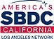 Los Angeles Regional Small Business Development Center Network (SBDC)