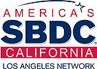 LBCC - Small Business Development Center