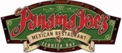 Panama Joe's Mexican Restaurant