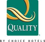 Quality Inn Long Beach