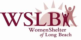 WomenShelter of Long Beach
