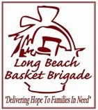 Long Beach Basket Brigade