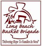 Long Beach Basket Brigade
