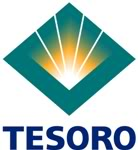 Tesoro Refining & Marketing Company LLC