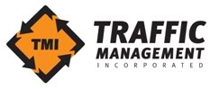 Traffic Management, Inc.
