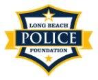 Long Beach Police Foundation