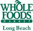 Whole Foods Market Long Beach