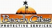 Beach Cities Protective Services, Inc.