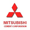 Mitsubishi Cement Corporation