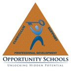 Opportunity Schools