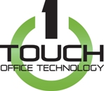 1 Touch Office Technology