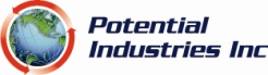 Potential Industries Inc.
