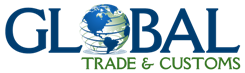 Global Trade & Customs Inc.