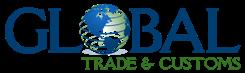 Global Trade & Customs Inc.