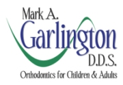 Mark A. Garlington, D.D.S.