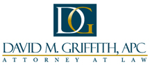 Law Office of David M. Griffith