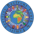 Bayfront Youth and Family Services