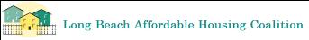 Long Beach Affordable Housing Coalition