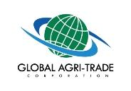 Global Agri-Trade Corporation
