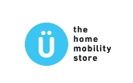 Mobül: The Mobility Store